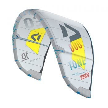 Freestyle strapless Neo 2020
