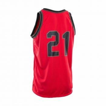 ION Basketball Shirt '21