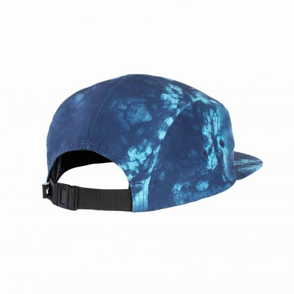 ne cap surf blue b
