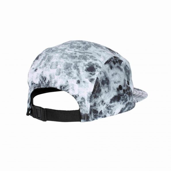 ne cap surf grey b