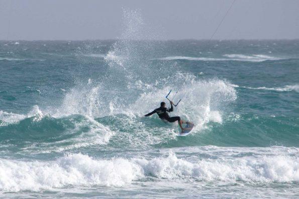 Kitesurf Boa Vista