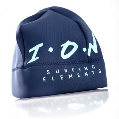 Cappello Neoprene ION • A-Head of Winter