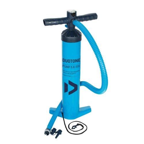 pump XL mod