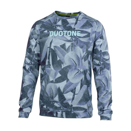 Duotone  Sweater All Over 2020