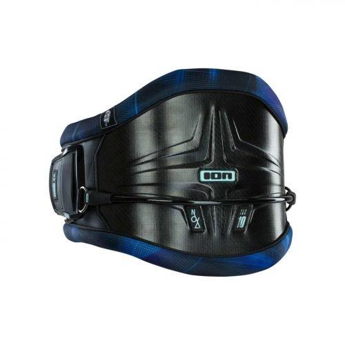 Nova Curv 10 Select 2020