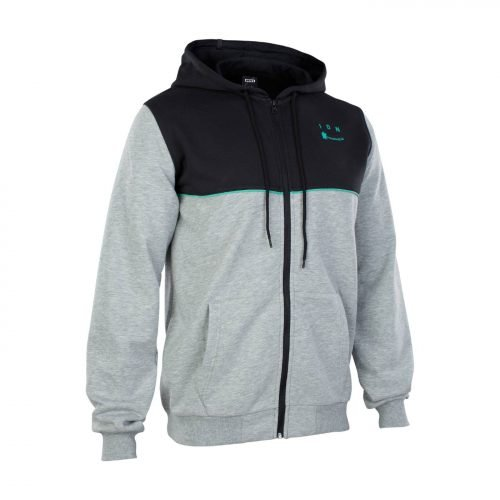 ION Zip Hoody 7Palms 2020