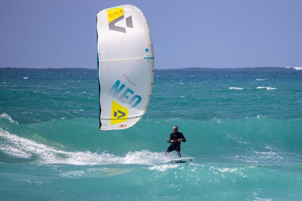 duotone-pro-shop-roma-kitesurf-surf-shop-kite