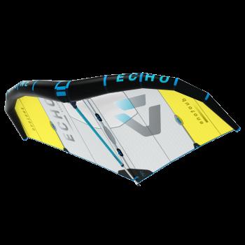 Duotone Wing Echo