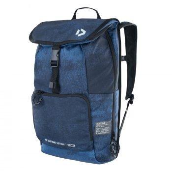 Duotone 2022 Daypack 1