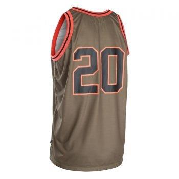 ION Basketball Shirt