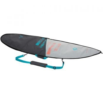 Duotone Single Surfboard