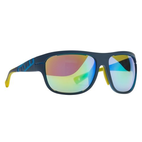 Hype Zeiss Set Surfing Elements Petrol-Blue-Yellow