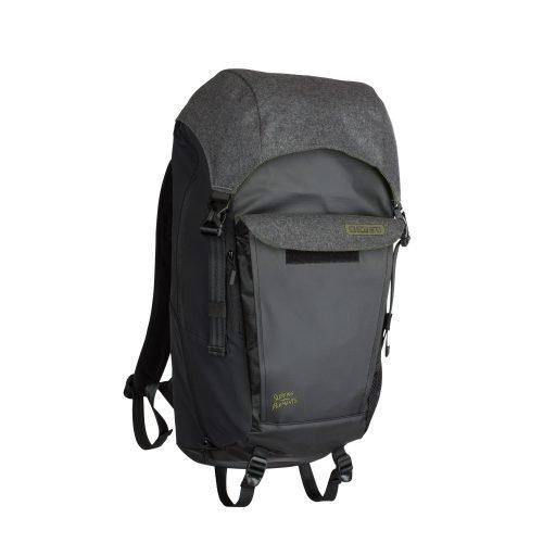 ION Nerd Pack 40