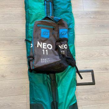 Neo 2018 mt.11