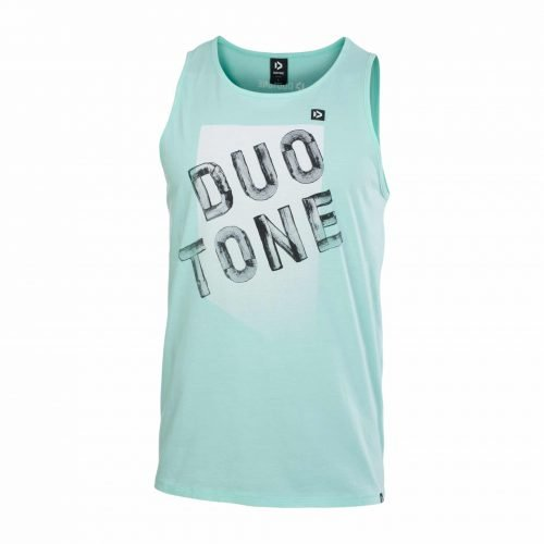 Duotone Tank Duo Tone 2020