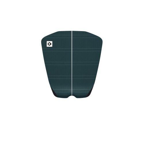 duotone tractiona pad back