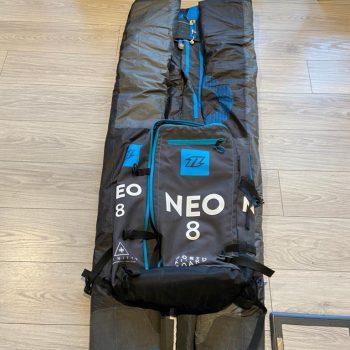 Neo 2018 mt.8