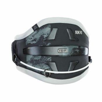 Ion 2021 Riot 9 grey