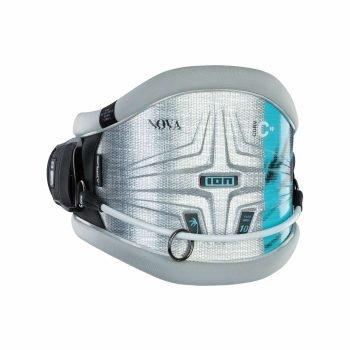 Ion 2021 Nova Curv 10 silver