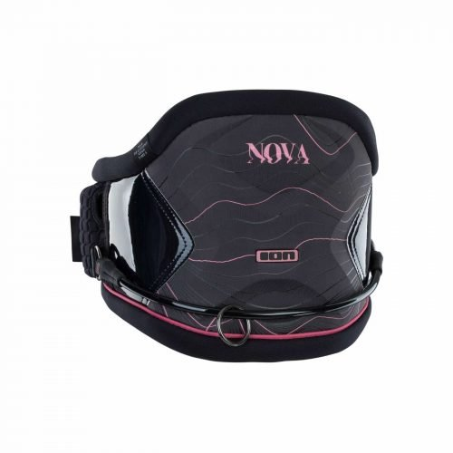 Ion 2021 Nova 6 black