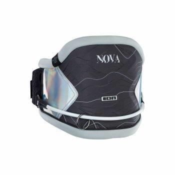 Ion 2021 Nova 6 silver-holographic