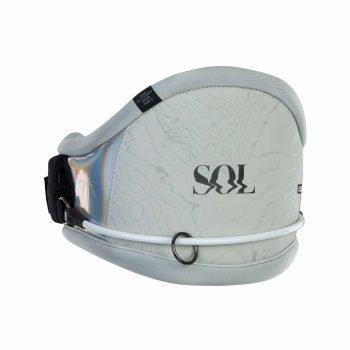 Ion 2021 Sol 7 silver
