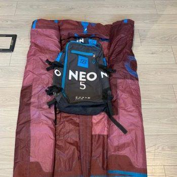 Neo 5 mt. 2018