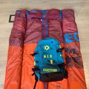 Duotone Neo 8 2019