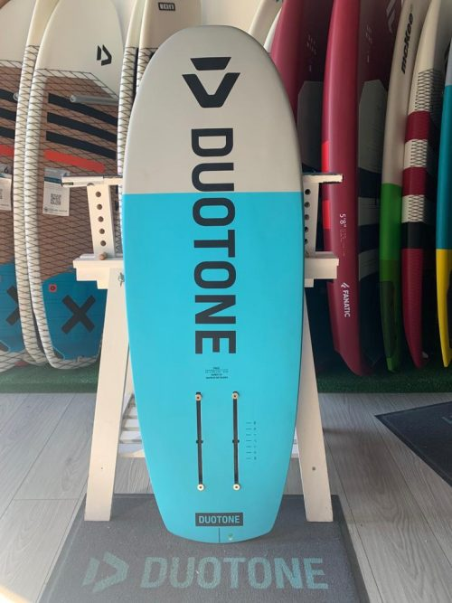 Duotone 2019 Pace 4'3″ 2