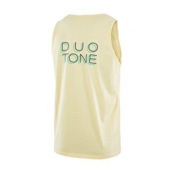 Duotone Tank'21
