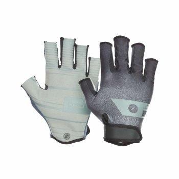 ION Amara Gloves Half Finger