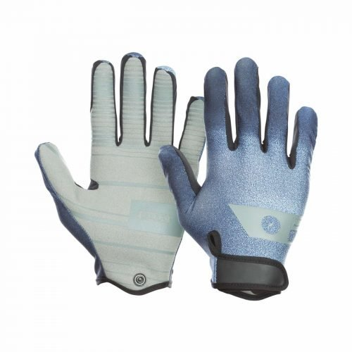 ION Amara Gloves Full Finger