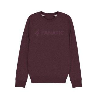 Sweater FANATIC