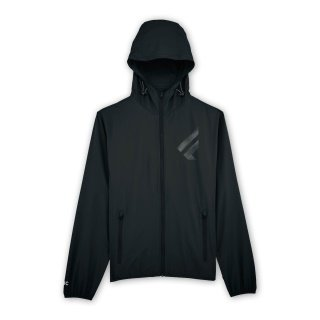 FANATIC Windbreaker Jacket Men