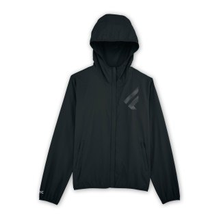 FANATIC Windbreaker Jacket Women