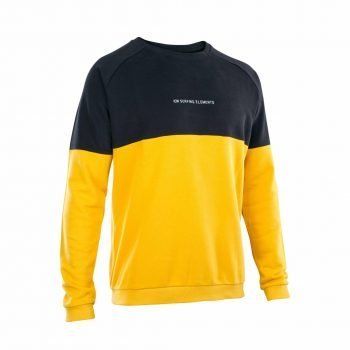 ION Sweater Surfing Elements 2021