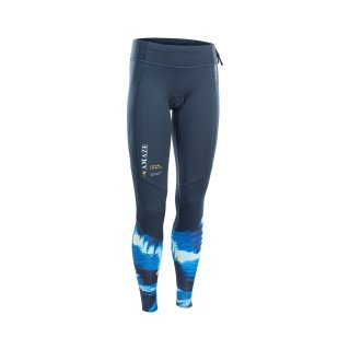 ION Amaze Long Pants 1.5 DL
