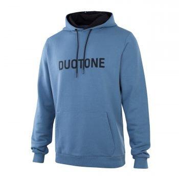 Duotone Hoody Logo Unisex