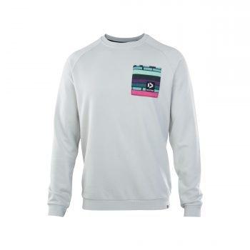 Duotone Sweater DT Team