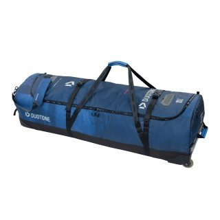 Duotone Team Bag Surf 2022
