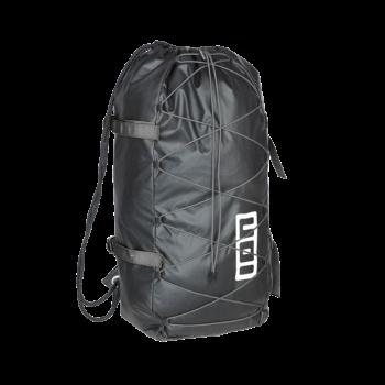 Ion Kite Crush Bag