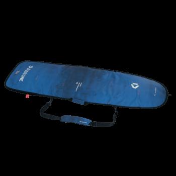 Duotone 2022 Boardbag Compact