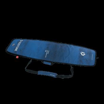 Duotone 2022 Boardbag Single Twintip