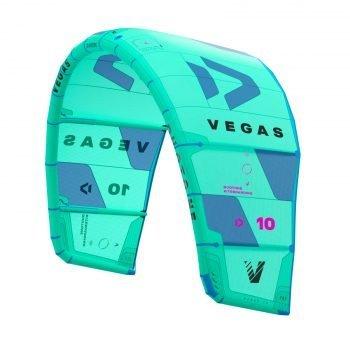 Duotone Vegas 2022 freestyle Kite
