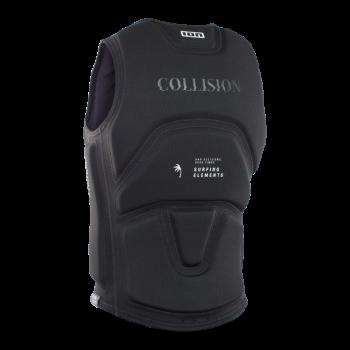 Ion Collision Core Vest
