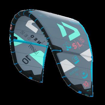 Duotone 2022 Neo SLS grey/mint