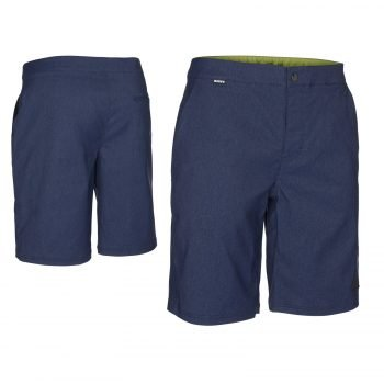 46602-5720_ION - Boardies CHINO_f