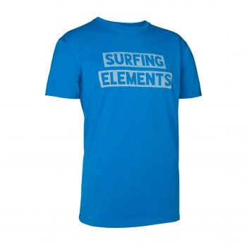 46702-5010_ION---Tee-SS-SURFING-ELEMENTS_blue_f
