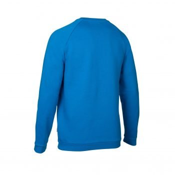 46702-5202_ION---Sweater-SURFING-ELELEMTS_blue_b