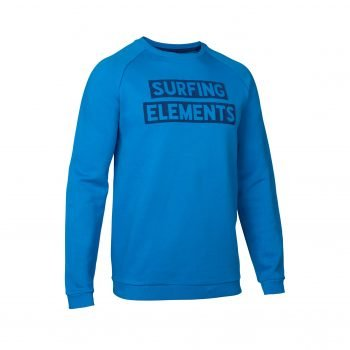 46702-5202_ION---Sweater-SURFING-ELELEMTS_blue_f
